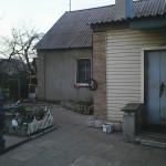 Photo0286