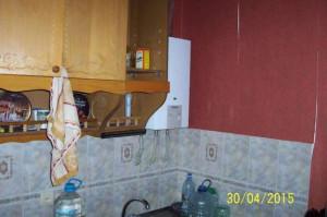 288206716_10_644x461_3-h-komnatnaya-kvartira-v-alchevske-66-mkv-s-individualkoy-_rev006[1]