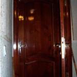 288206716_2_644x461_3-h-komnatnaya-kvartira-v-alchevske-66-mkv-s-individualkoy-fotografii_rev006[1]