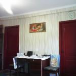 384118672_1_1000x700_prodazha-alchevsk[1]