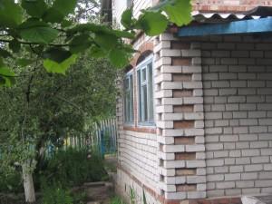 445709200_5_1000x700_prodam-2-h-etazhnuyu-dachu-v-obschestve-remontnik-luganskaya-oblast[1]