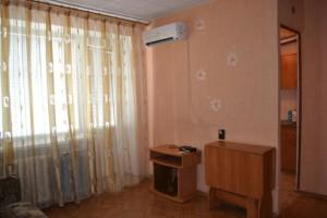 510767526_10_1000x700_alchevsk-malosemeyka-_rev003[1]