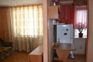 510767526_7_1000x700_alchevsk-malosemeyka-_rev003[1]