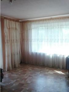 521258350_1_1000x700_prodam-3-komnatnuyu-kvartiru-g-alchevsk-alchevsk[1]