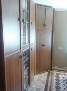 521258350_8_1000x700_prodam-3-komnatnuyu-kvartiru-g-alchevsk-[1]
