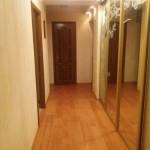 436065772_4_1000x700_dvuhkomnatnaya-kvartira-s-otlichnym-remontom-i-mebelyu-nedvizhimost[1]