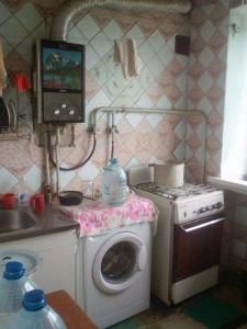 564556008_1_1000x700_prodam-3-komn-kvartiru-alchevsk[1]