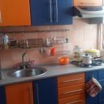 564496096_2_1000x700_dvuhkomnatnaya-kvartira-fotografii_rev054[1]