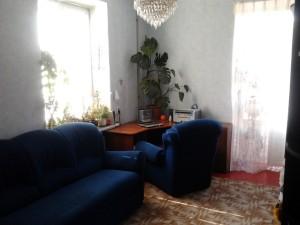 627623322_8_1000x700_2-h-komnatnaya-kvartira-v-rayone-dk-himik-[1]
