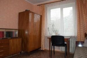 525956696_5_1000x700_prodam-4-h-komnatnuyu-kvartiru-v-novom-rayone-luganskaya-oblast[1]