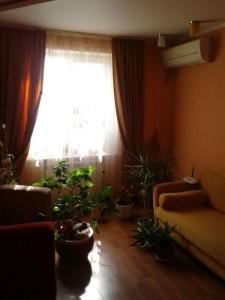 529269244_2_1000x700_4-h-komalchevsk7-9avt17000ue-fotografii_rev004[1]
