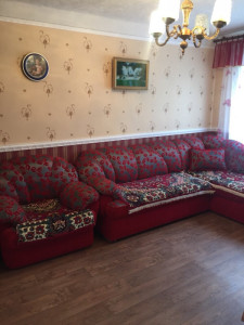 673250785_5_1000x700_prodam-3h-komnatnuyu-kvartiru-luganskaya-oblast[1]