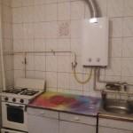 654759934_3_1000x700_prodam-uyutnuyu-kvartiru-prodazha-kvartir-komnat_rev008[1]